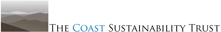 The Coast Sustainability Trust
